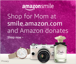 XCM_Manual_1111772_Mothers_Day_Assets_US_300x250_Amazon_Smile_1111772_us_amazon_smile_mothers_day_assoc_300x250-jpg
